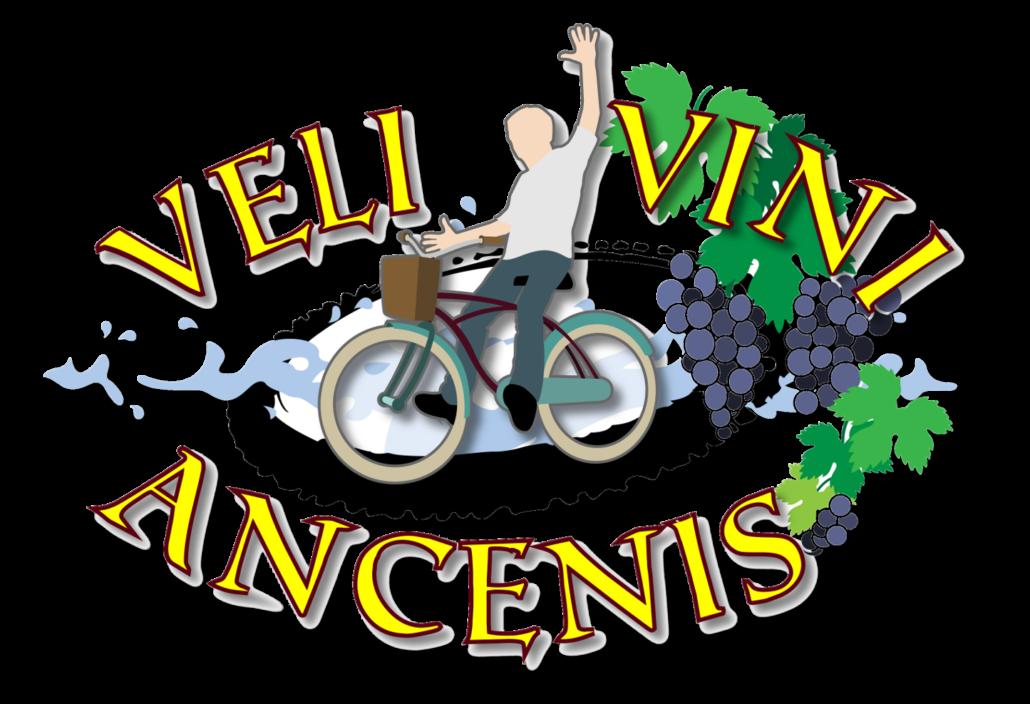 Véli Vini Ancenis